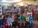 Biblioteka - Cała Polska Czyta Dzieciom - 06.2014