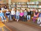 Biblioteka - Krasnoludki - 09.05.2014