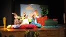 Festiwal Teatrów Dziecięcych - Szekspirek - 24.05.2014
