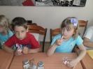 Smakosz - Urodziny Emilki Sklorz - Pszczółki - 27.05.2014