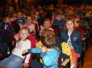Teatrzyk - O Krasnoludkach i Sierotce Marysi - 04.06.2014