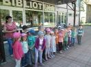 Cała Polska czyta dzieciom - 02-05.06.2015