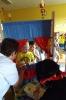 Dzień Dziecka w naszym przedszkolu - 01.06.2015