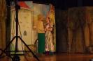 Teatrzyk - Szewczyk Dratewka - 28.04.2015