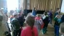 Wizyta w szkole muzycznej - Słoneczka - 08.05.2015