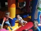 Dzień Dziecka na Solnym Rynku - 07.06.2016