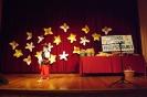 Minifestiwal Piosenki Przedszkolnej - 18.05.2016