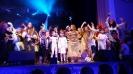 Koncert Gorących Serc - 25.04.2017