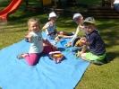 Piknik - Krasnoludki - 22.06.2017