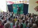 Teatrzyk - Warkocz Królewny Wisełki - 20.06.2017