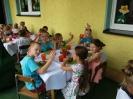 Pożegnanie starszaków - Pszczółki i Biedronki - 21.06.2018