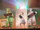 Teatrzyk - Dorotka w Krainie Oz - 06.06.2018