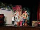 Teatrzyk - Dorotka w Krainie Oz - 30.05.2019