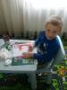 Nauczanie w domu-11
