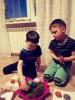 Nauczanie w domu-2