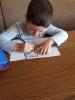 Nauczanie w domu-5