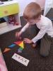 Nauczanie w domu-6
