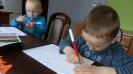 Nauczanie w domu-8