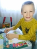 Nauczanie w domu-9