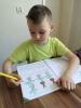 Nauczanie w domu - 14