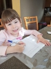 Nauczanie w domu