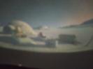 Kino sferyczne - 02.06.2021
