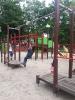 Piknik - Krasnoludki - 06.2021