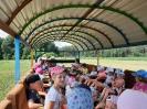 Wycieczka Starszaków do Markotowa Dużego - 29.06.2021