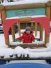Zabawy na śniegu - Muchomorki - 09.02.2021